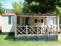 Camping & Bungalow Park Due Laghi / 2 Laghi