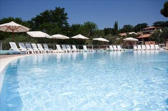 Il Borgo Holiday Village