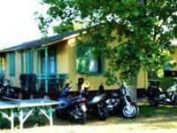 camping europa balaton
