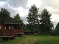Eidsdal Camping