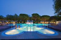 Camping Tenuta Primero Holiday and Sport Club