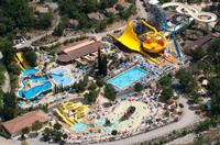 Camping Le Pommier