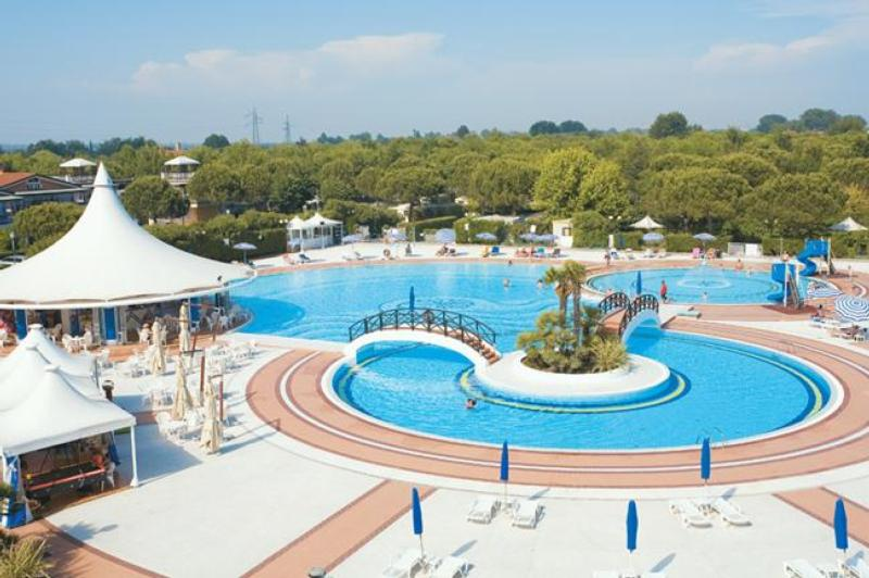 sant angelo camping italien