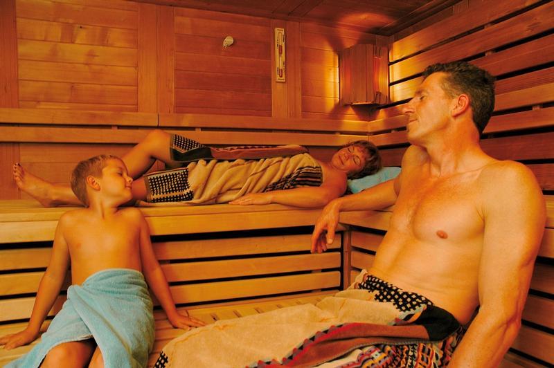 fkk salzburg deutsche eiche münchen sauna