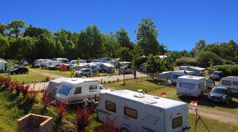 campingplatz campingpark ostseebad rerik ostseebad rerik. Black Bedroom Furniture Sets. Home Design Ideas