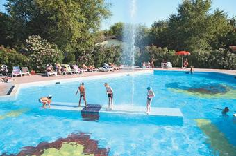 Camping Village San Francesco (1)
