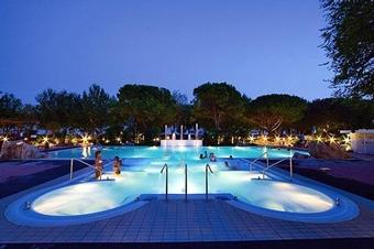 Camping Tenuta Primero Holiday and Sport Club (1)