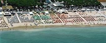 International Riccione Camping Village (Alberello) (1)
