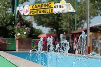 Romagna Camping Village (ex Fontanelle) (1)