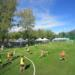 Camping Village Isolino (5)