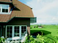 Holiday home App. am Golfpark 6 Pers. Typ 3 z.B. F19O