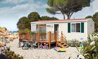 Chalet Maddalena Lux 4+2 pers.