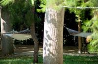Baia Di Gallipoli Camping-Resort