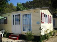 Mobile home Best Holiday Smart Mobile Home