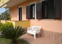 Appartamento Bilocali / 2-Room Apartment 2-3 Pers.