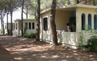 Holiday villa Villetta Beach Ravenna - B2-09/B08