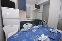 Mobile home New: Prestige Venezia - B2-13/B12
