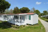 Mobile home Mobilheim Prestige Lido di Spina - B06 - AC/TV