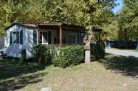Mobile home Prestige Bosco Comacchio - B07/B08 - AC/TV