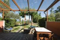 Holiday home Appartamento Trilocale A Desenzano - B02 - AC/TV