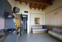 Holiday home Bilocale F Lago di Garda - B03 - AC/TV