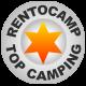 Rentocamp User Top Camping: Die gefragtesten Ferienanlagen und Campingplätze in Europa
