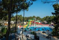 Camping International Bonne Anse Plage
