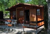 Camping Bungalows Sol d'Or