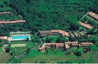 Poiano Resort