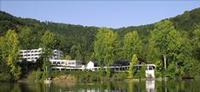 Dorint Seehotel & Resort Bitburg