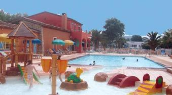 Camping Club Holiday Marina (1)