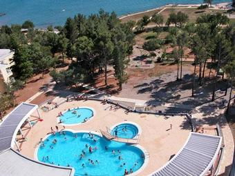 Camping Paklenica (1)