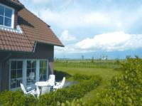 Holiday home App. am Golfpark 4 Pers. Typ 1 z.B. F3E