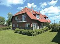 Holiday home App. am Golfpark 2 Pers. Typ 4 z.B. F3D