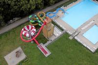 L'Hirondelle Holiday Resort