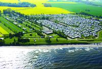 Campsites Baltic Sea Campsite Baltic Sea